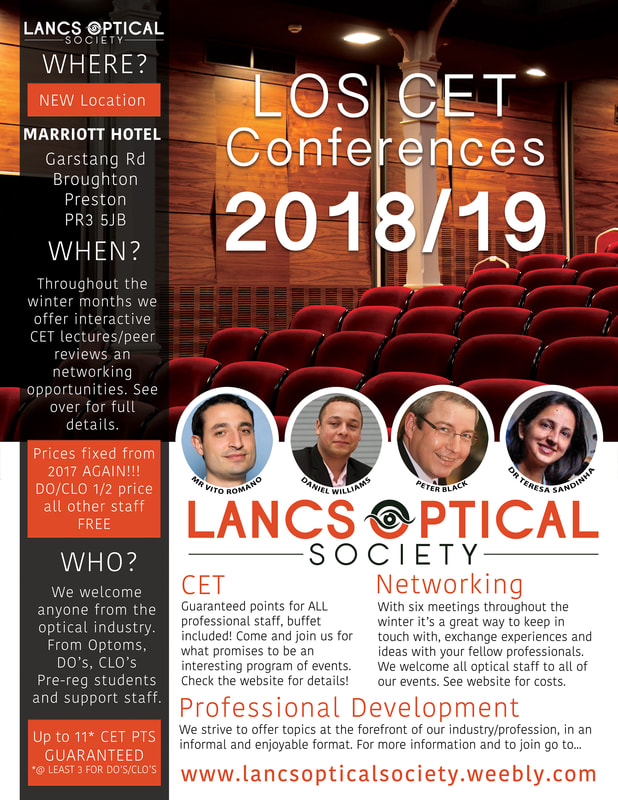lancashire optical society flyer front 2019