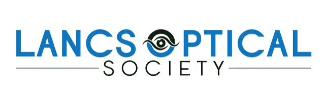 lancashire optical society logo
